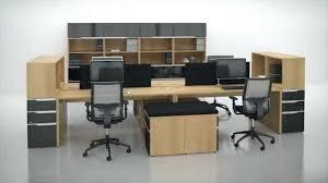 mobilier bureau qu饕ec groupe lacasse concepteur de mobilier de bureau moderne et