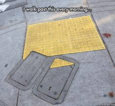 photos that will drive your ocd crazy collegetimes com