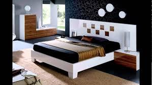 25 best ideas about hotel bedroom design on pinterest hotel