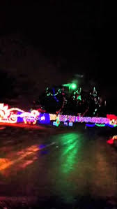 yukon ok christmas lights christmas in the park yukon oklahoma christmas pinterest