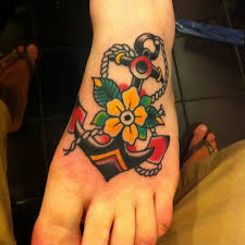hd tattoos com hd flower meaning anchor tattoo beautiful tattoo