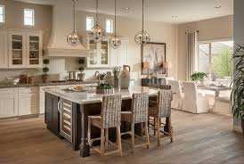 Pendant Lights For Kitchen Island Brilliant Kitchen Pendant Lighting Ideas Bgliving