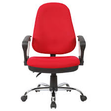 Office Chair Office Chair Red U2013 Cryomats Org