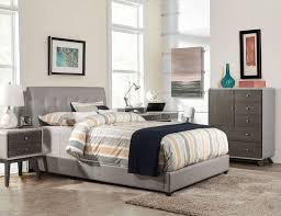 Full Set Bed Frame by 441 Best Better In The Bedroom From Home And Patio Decor Center