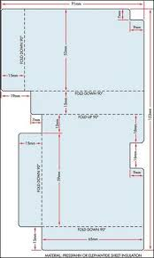 silicon chip online automatic single channel light dimmer part 2