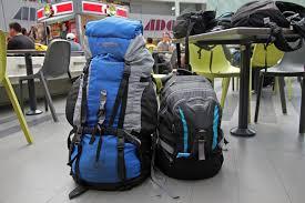 travel backpacks images Best travel backpacks 2018 carry on full size indie traveller jpg