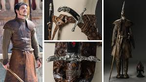 Tyrion Lannister Halloween Costume Halloween Costume Guide U2014 Making Game Thrones