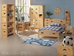 favorite childrens bedroom furniture with 22 images home devotee