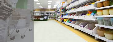 discount store flooring armstrong flooring commercial