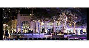 Chandelier Dubai Chandelier Dubai Restaurant Thesecretconsul Com