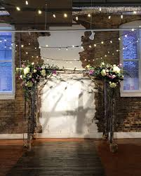 wedding flowers knoxville tn jackson terminal wedding venue knoxville tn knoxville wedding