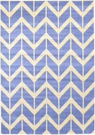 Yellow Chevron Area Rug Blue Striped Area Rug S Esales Blue And Yellow Chevron Rug