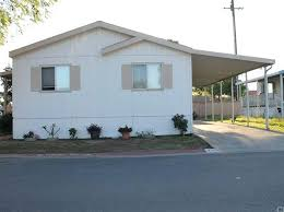 mobile homes f california mobile homes for sale ontario ca mobile homes