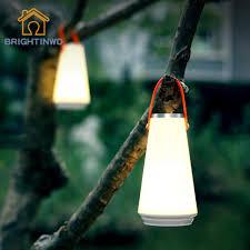 popular outdoor led novelty lights buy cheap outdoor led novelty