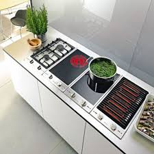 pour cuisiner des plaques de cuisson pour s amuser à cuisiner côté maison