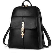 Small Table Fan Souq Sale On Backpacks Buy Backpacks Online At Best Price In Dubai