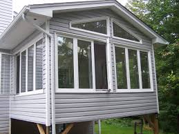 sunroom blueprints the grand second story addition design