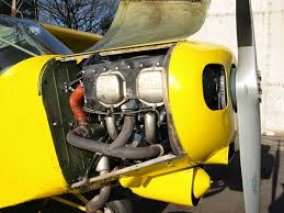 list of lycoming o 360 variants wikipedia