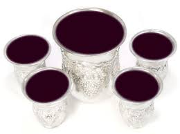 four cups passover parasha va era and i appeared expressions of redemption