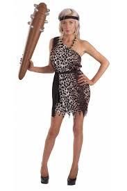 cavewoman costume cavewoman costumes costume