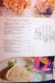 bleu orleans cuisine gastronomy by murray s orleans bourbon ribs