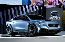 subaru symmetrical awd is this the next generation subaru wrx automentality com