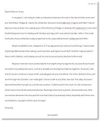 art institute essay question sample resume mortgage broker marking