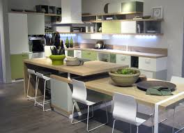 Scavolini Kitchen by Furniture Exciting Scavolini Kitchens With Under Cabinet Lighting