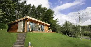 lodges in yorkshire accommodation welcome to yorkshire