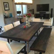 living spaces dining table set room tables living spaces dining table setsrhcanddco room cozy