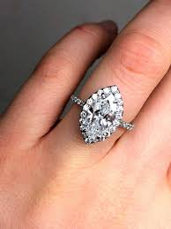 10000 engagement ring 10000 wedding ring lovely insanely gorgeous and platinum
