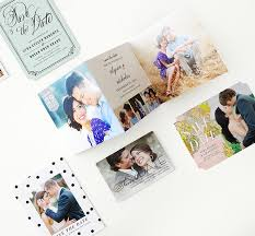 Affordable Save The Dates 163 Best Save The Date Images On Pinterest Wedding Stationary