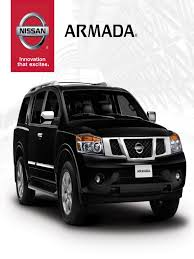 download 2005 nissan armada 2 docshare tips