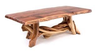 Log Dining Room Table Best Log Dining Room Furniture Ideas New House Design 2018
