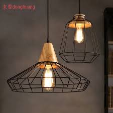 stunning decoration industrial lamp dazzling ideas lamps