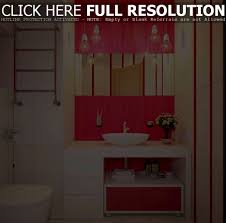 accessories awesome cool teen bathrooms bathroom ideas designs