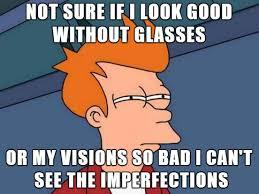 Glasses Off Meme - memes page 81 beheading boredom