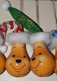 best 25 lightbulb ornaments ideas on diy light bulb
