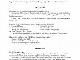 Template Word Resume Resume Samples In Word Acting Resume Template Word Excel Simple