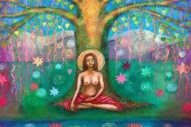 las cholas power o cambiadas 210 best karma 1 images on pinterest karma life coaching