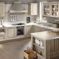 le cucine dei sogni cucine piombino in out arredo cucina a piombino li