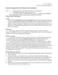 how to write a 1000 word cover letter mediafoxstudio com