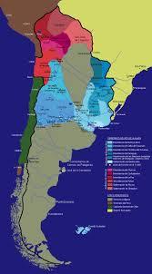 San Pancho Mexico Map by 271 Best Mapas Antiguos De America Images On Pinterest Vintage