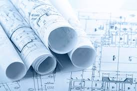 customer resources u2013 jacob u0027s construction ltd