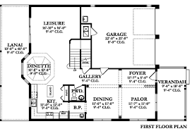 2586 c plymouth house plan floor plans blueprints architectural