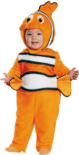 baby costume great deals on adorable baby boy costumes 115 low