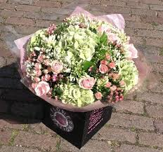 flower shops that deliver pretty flower shops that deliver near me florist
