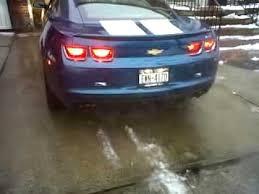 2010 camaro ss blue 2010 camaro ss rs aqua blue