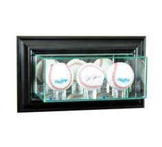 Mudcat Atv Tires Customer Recommendation Mini Baseball Softball Display Case Plate By Omegacustomdesign