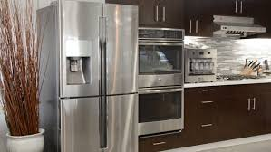kitchen appliance bundle kitchen appliance package deals sears wallpaper image appliance